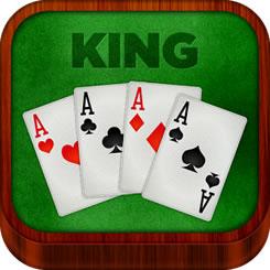 King Kart Oyunu Tarihi