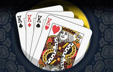 Mynet King Oyun Odaları King Felix