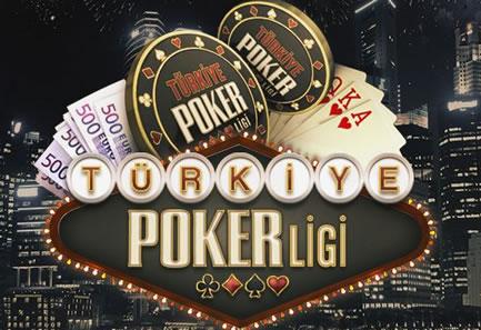 Bets10 Türkiye Poker Turnuvaları